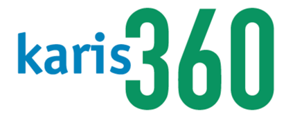 Karis360 is a service that helps members find the best healthcare facilities and doctors while minimizing medical bills.