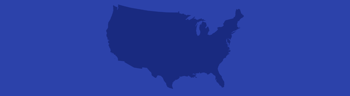 Realidades y Estadísticas de Inmigrantes en Estados Unidos